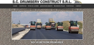 http://drumservconstruct.ro/